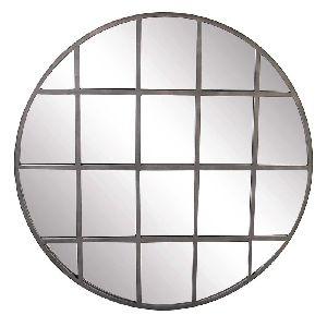 Multi Panel Mirror
