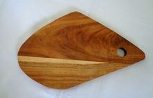 Wood Chopping Board For Kitchen