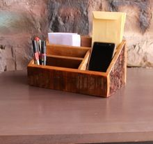 Handicraft Office Desk