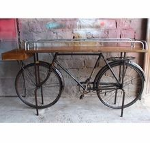 Old Cycle Table
