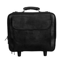 Travellers Real Leather Bag