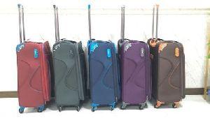 Trolley Bag 04