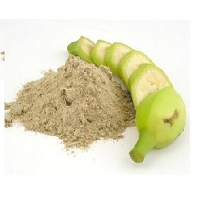 Banana Fruits Juice Powders