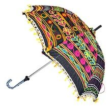 Cotton Umbrella