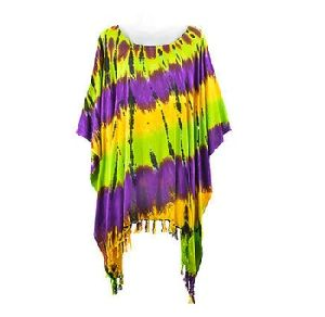 SUMMER WEAR TIE DYE TOP