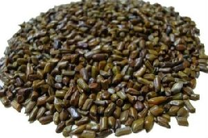 TORA SEEDS POWDER