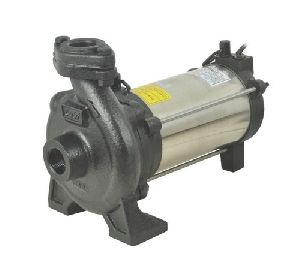 0.5 Open Well Submersible Pump