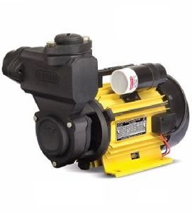 1.0 Self Priming Monoblock Pump