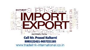 Import Export Services 02