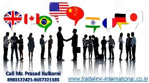 Import Export Services 06
