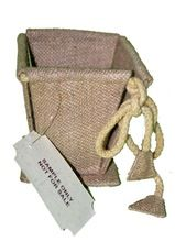 jute office stationery