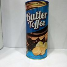Butter Toffee Can