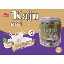 Kaju Chocolate Bar