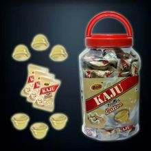 Kaju Lattoo Candy
