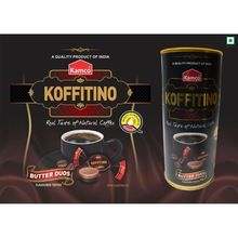 Koffitino Coffee Toffee