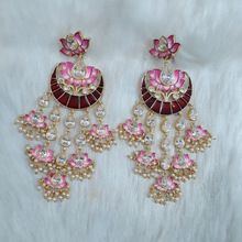 fashion women earring