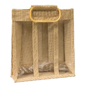 PVC Window Bag