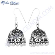 Designer Indian Style Earring