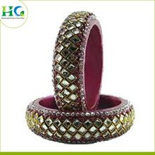 Jaipuri Lakh Lac Bangle