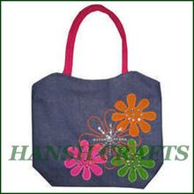 jute bags shopping bag