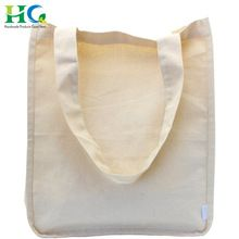 Non Woven Fabric Cotton Bag