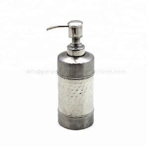 Stainless Steel Liquid Soap Dispensers