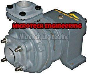 Acid Scrubber Pump