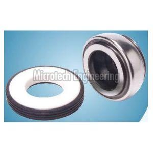 Close Type Rubber Bellow Seals