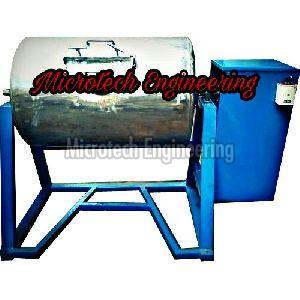 Condensed Milk Butter Churner Machine