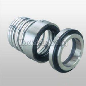 Conical Single Mechanical Seal