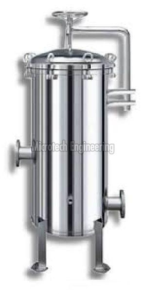 Food Processing Filter