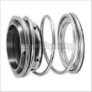 Robin Type Bellow Seals