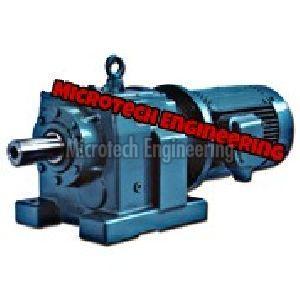 Shampoo filter press pump