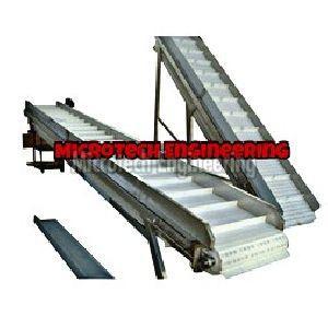 Socket Conveyor
