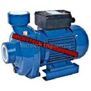 Water Monoblock Centrifugal Pump