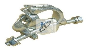 Scaffolding Right Angle Coupler