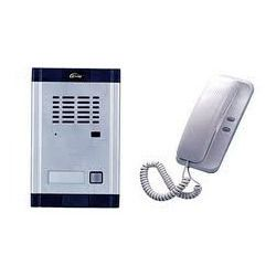 Audio Door Phone Installation Service