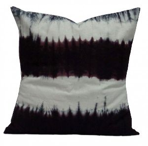 Sheeting Cushion Covers