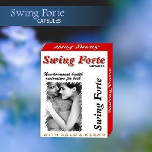 Swing Forte Capsules