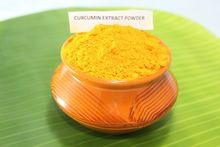 Grade Natural Turmeric