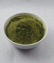 Neem Leave Powder