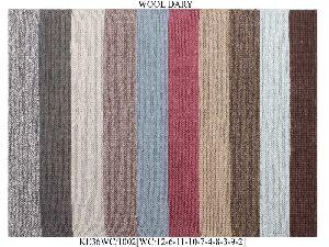 Hand Woven Woolen Durries