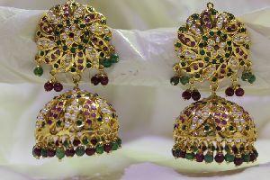 Designer Earrings 12