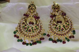 Designer Earrings 13