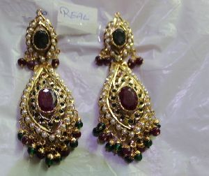 Designer Earrings 14