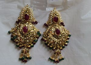 Designer Earrings 15