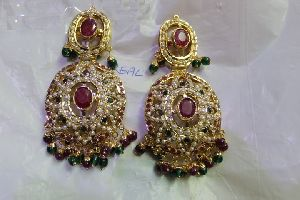 Designer Earrings 17