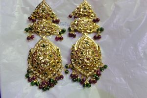 Designer Earrings 18