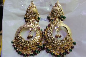 Designer Earrings 19