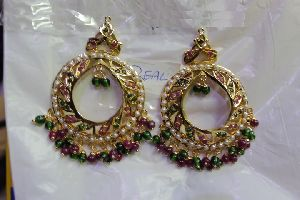 Designer Earrings 20